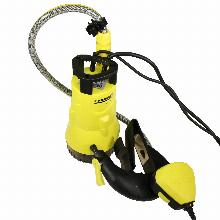 НАСОС БОЧКОВОЙ BP 1 BARREL karcher 1.645-460